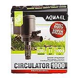 Aquael 5905546131872 Circulator 1000 - Bomba de Agua
