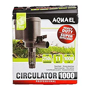 Aquael-5905546131872-Pumpe-Circulator-1000