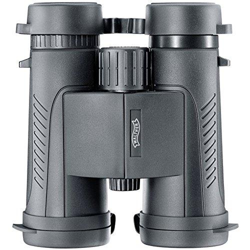 Walther Fernglas Outlander 10x42, Schwarz, One Size, WA59010