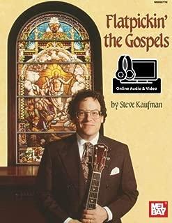 gospel guitar tabs