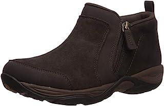 Amazon.com: Easy Spirit - Boots / Shoes