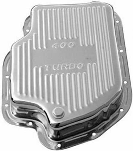 Miami Mall Sale SALE% OFF Racing Power R9197 Pan Transmission
