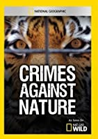 Crimes Against Nature [DVD] [Import]