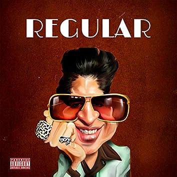 Regular