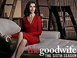 The Good Wife: Season 6