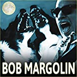 Songtexte von Bob Margolin - Bob Margolin