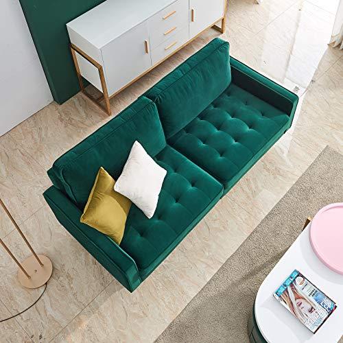 Dadea -   Sofa 2 Sitzer,