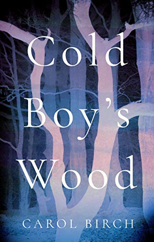 Cold Boy's Wood