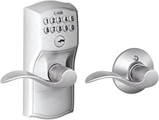 schlage fe575 ply