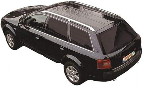 Cartrend 21006 Tönungsfolie Autoscheiben Schwarz 152 X 76 150 X 50 Cm Auto