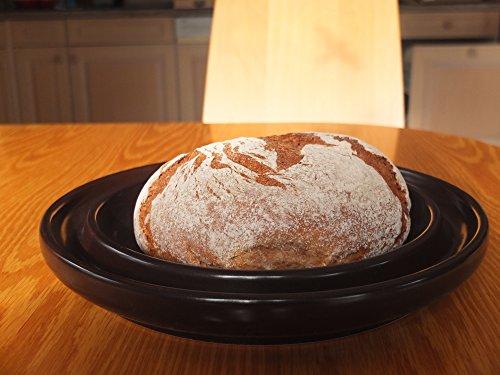 Denk Backplatte Bread and Cake