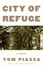 Best city of refuge a novel Reviews