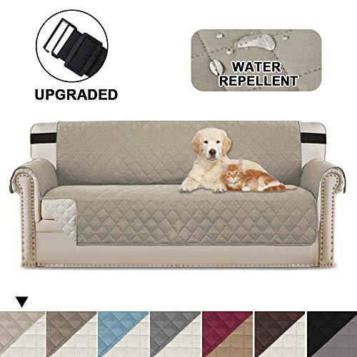 Fundas Impermeables para sillas reclinables para sillones Fundas reclinables para sillas de Cuero Fundas para sillas reclinables Que protegen de Mascotas/perr