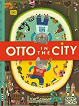 otto in the city
