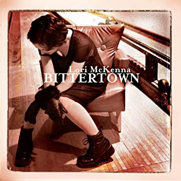 Bittertown (U.S. Release)