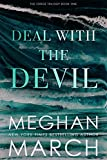 Deal with the Devil (Forge Trilogy Book 1)