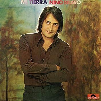 Mi Tierra (Remastered 2016)