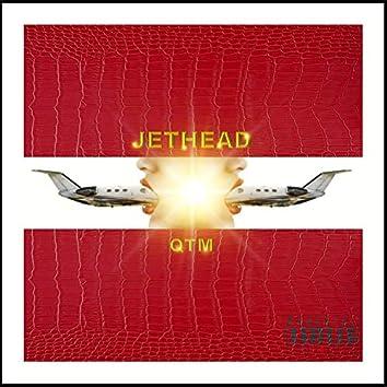 JetHead
