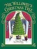 Mr. Willowby's Christmas Tree (English Edition)