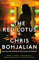 The Red Lotus: A Novel (Vintage Contemporaries)