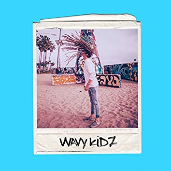 Wavy Kidz