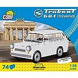 COBI COBI-24540 Spielzeug, verschieden