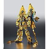 ROBOT魂 機動戦士ガンダムUC [SIDE MS] ユニコーンガンダム3号機 フェネクス(デストロイモード)(ナラティブVer.) 約140mm ABS&PVC製 塗装済み可動フィギュア