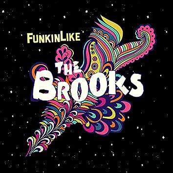 FunkinLike