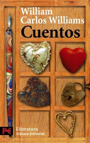 Cuentos (El libro de bolsillo - Literatura)