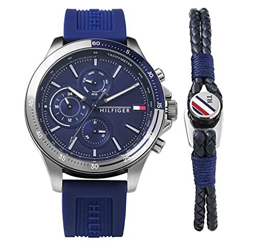 Tommy Hilfiger Reloj. 2770086