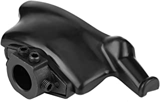 Keenso Auto Reifenmontiermaschine Demontagekopf, 28mm/30mm Reifenmontiermaschine Zubehör Einbaukopf Ausbaukopf (30mm)
