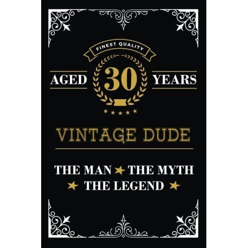 30th Birthday Gifts Amazon Ca
