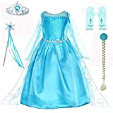 Princess Dress Up Costumes for L...