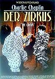 Charlie Chaplin: Der Zirkus (WA 2012) | original