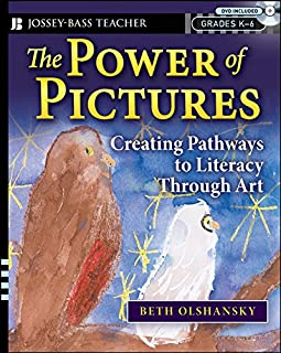 Best power of pictures Reviews
