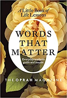Best words matter quote Reviews