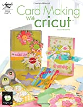 cricut pop up book