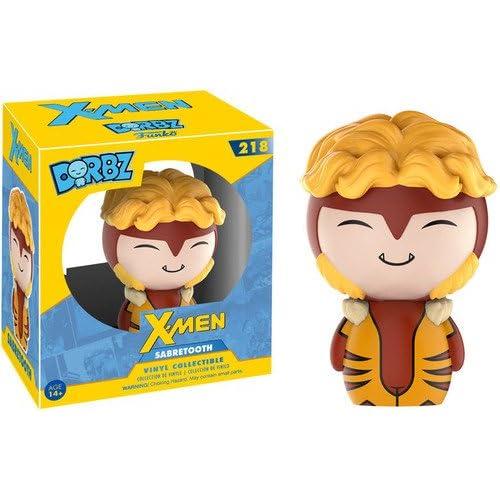 Funko 11681 Marvel X-Men 11681