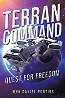 Terran Command: Quest for Freedom