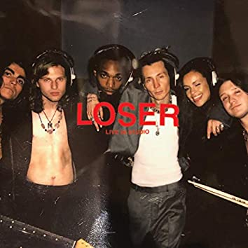 Loser (Live In Studio)