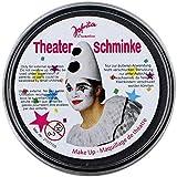Maquillaje para teatro (13 colores)