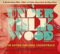 Under Milk Wood-the