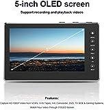 Immagine 1 video grabber acquisizione hd 1080p