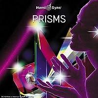 Prisms [ヘミシンク]