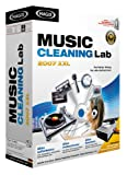 MAGIX Music Cleaning Lab V 2007 XXL -