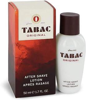 Maurer & Wirtz Tabac Original For - perfume for men 100 ml -
