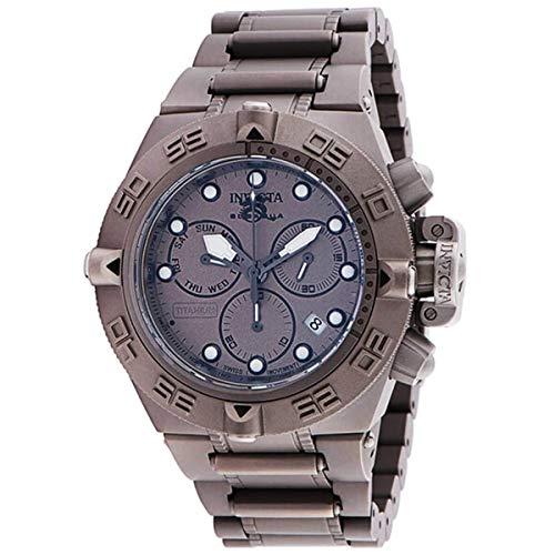 Invicta Subaqua Chronograph Quartz Men's Watch 33721