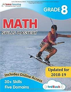 Best grade 8 math sol practice Reviews