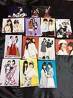 公式写真 私立恵比寿中学 生写真