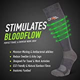 Zoom IMG-1 compression for athletes calze a